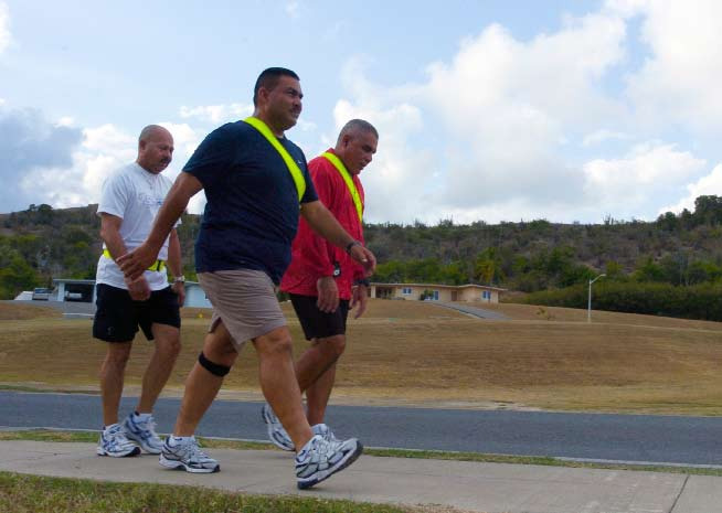 The_weigh_he_was_-_weightloss_at_Guantanamo